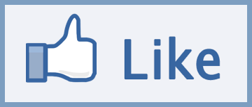 like button_full