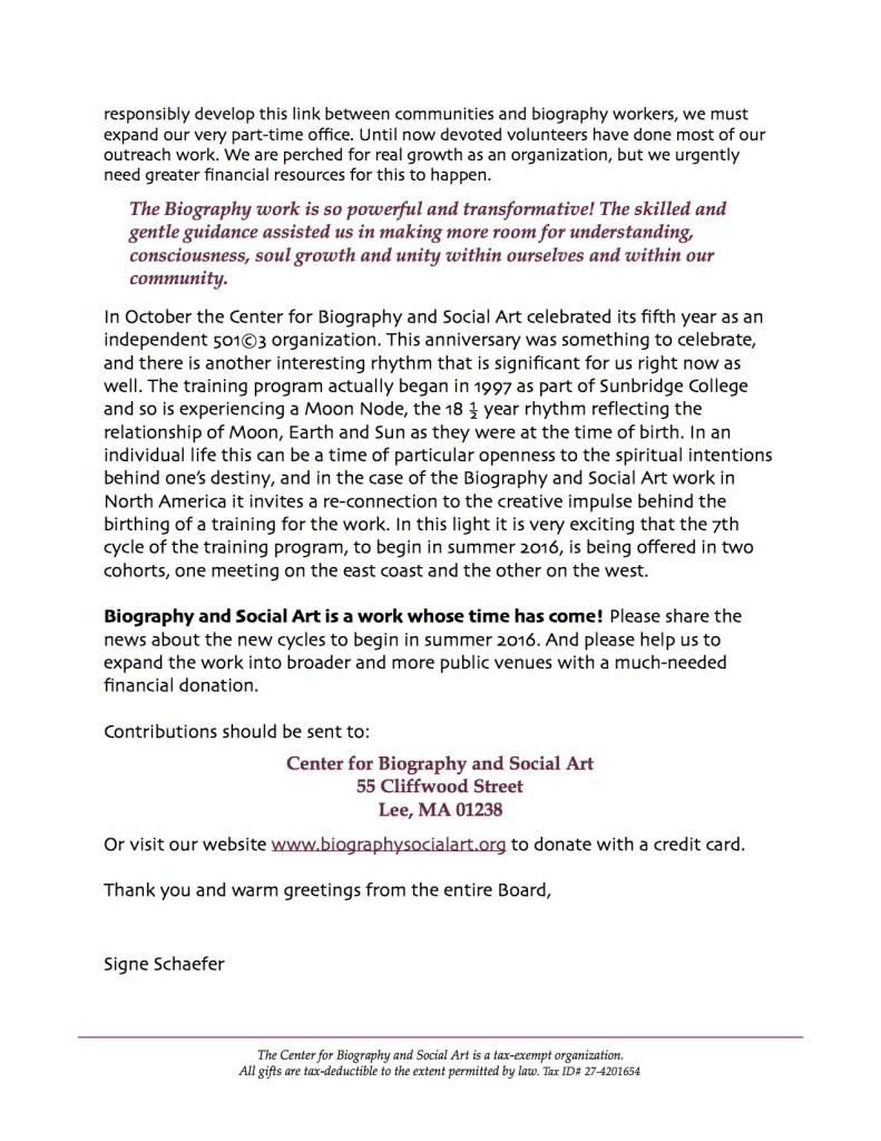 CBSA appeal letter 2015.2